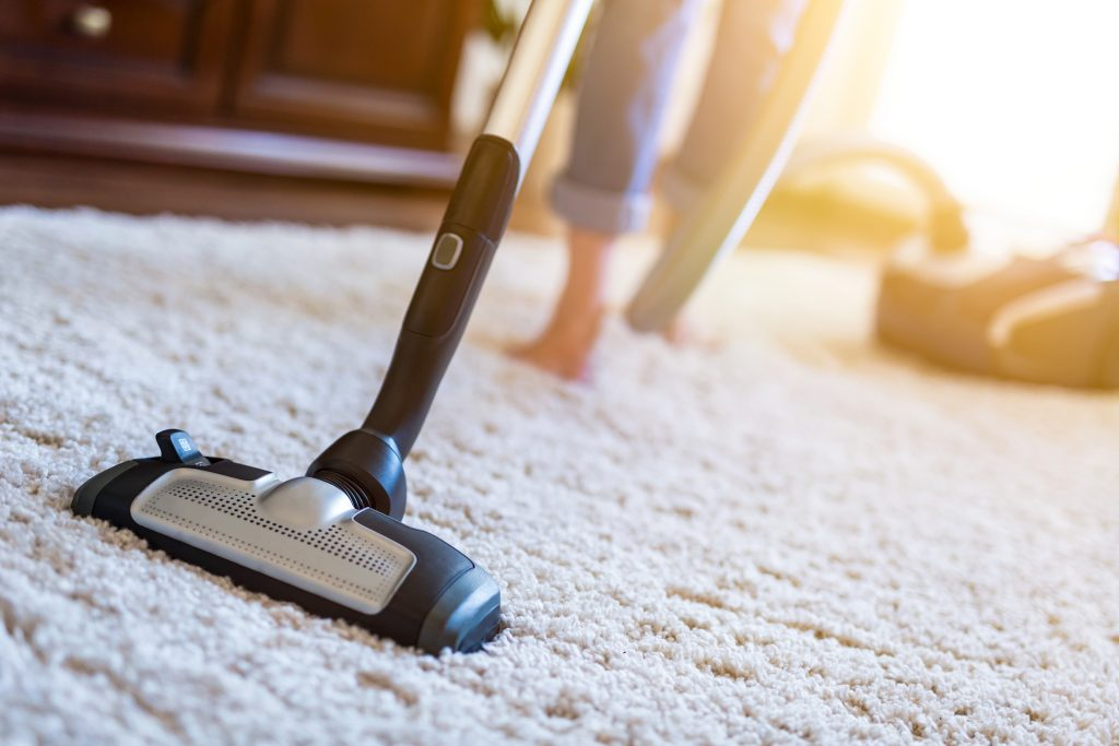 Before Our Carpet Cleaners Arrive: What You Need to Do – Preparing for Carpet Cleaning Services in 3 Steps