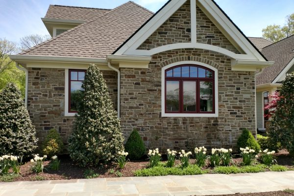 House Wash   Windows, Walkway   Berwick Ct Bel Air, MD